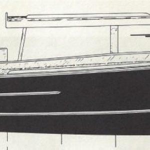 "Offshore 26 26'-9""x 8'-1"""