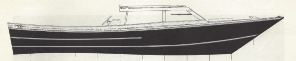"Offshore 26 26'-9""x 8'-1"""